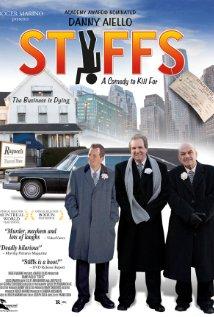 Watch Stiffs Online