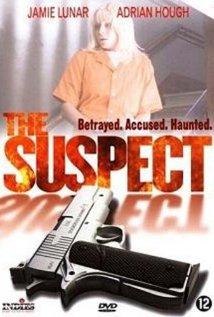 Watch The Suspect  Online