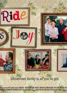 Watch Pride and Joy Online