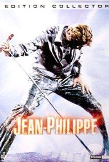 Watch Jean-Philippe  Online