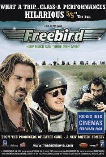 Watch Freebird Online