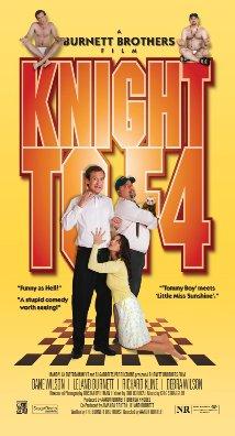 Watch Knight to F4 Online