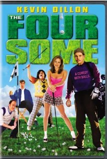 Watch The Foursome Online