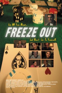 Watch Freeze Out  Online
