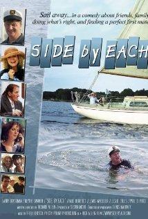 Watch 'Side by Each' Online