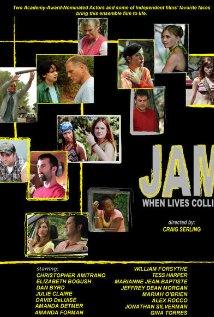Watch Jam  Online
