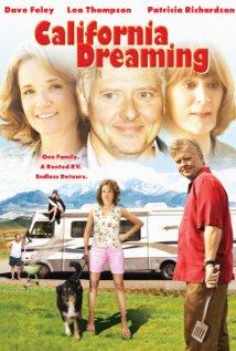 Watch California Dreaming  Online