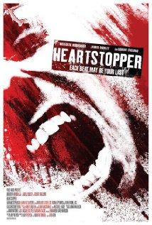 Watch Heartstopper Online