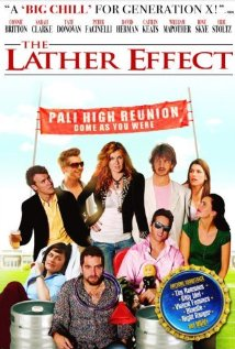 Watch The Lather Effect Online