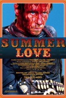 Watch Summer Love 2006 Online