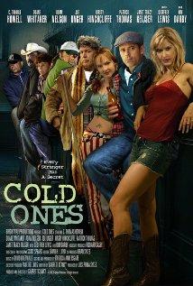 Watch Cold Ones Online