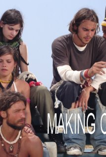 Watch Making Change Online