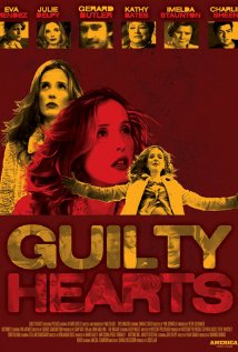 Watch Guilty Hearts Online