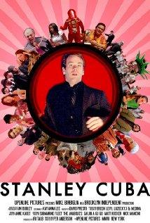 Watch Stanley Cuba Online