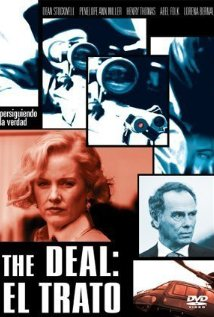 Watch The Deal 2007 Online