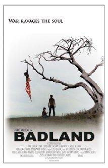 Watch Badland  Online