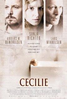 Watch Cecilie Online