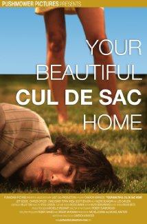 Watch Your Beautiful Cul de Sac Home Online