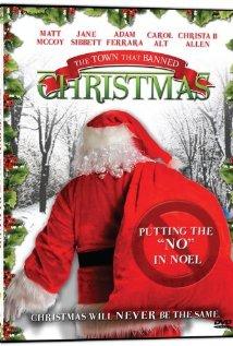 Watch A Merry Little Christmas Online