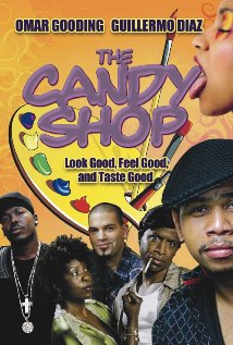 Watch The Candy Shop Online