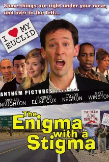Watch The Enigma with a Stigma Online