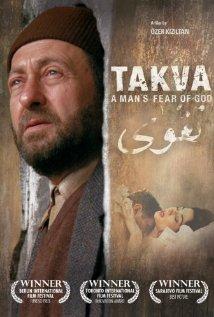 Watch Takva Online