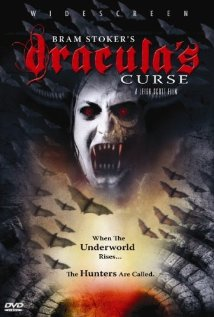 Watch Dracula's Curse Online