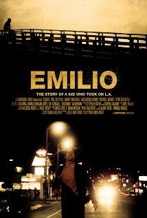Watch Emilio Online