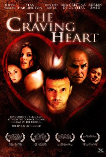 Watch The Craving Heart Online