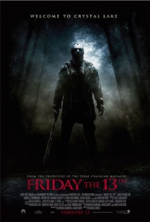 Watch Friday the 13th 2009 Online