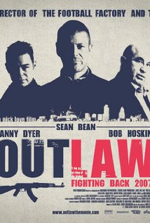 Watch Outlaw 2007 Online