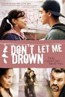 Watch Don't Let Me Drown Online