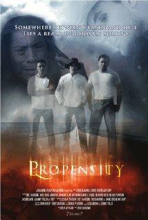 Watch Propensity Online
