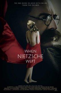Watch When Nietzsche Wept Online