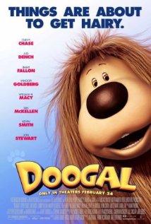 Watch Doogal Online