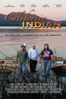 Watch California Indian Online