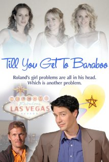 Watch Till You Get to Baraboo Online
