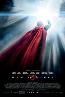 Watch Man of Steel Online