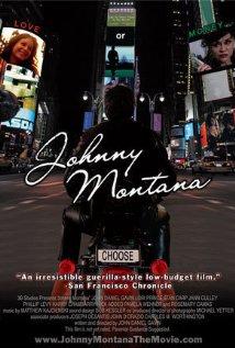 Watch Johnny Montana Online