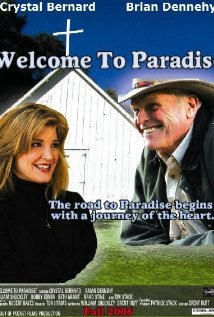 Watch Welcome to Paradise Online