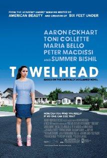 Watch Towelhead  Online