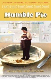 Watch Humble Pie Online