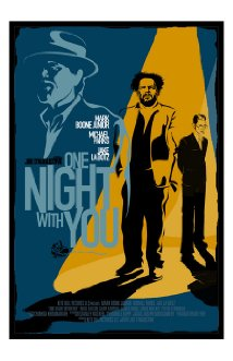 Watch One Night with You  Online