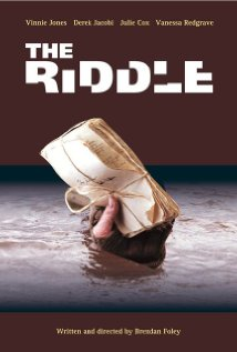 Watch The Riddle Online