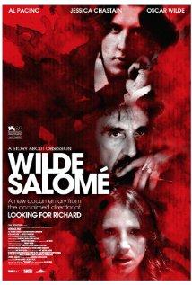 Watch Wilde Salome Online
