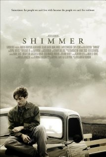 Watch Shimmer Online
