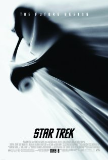Watch Star Trek 2009 Online