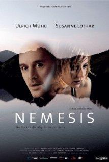 Watch Nemesis 2010 Online