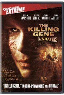 Watch The Killing Gene Online