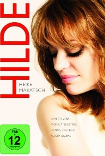 Watch Hilde Online